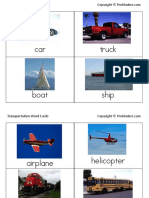 Transportation-Word-Cards-Small.pdf