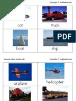 Transportation-Word-Cards-Small.pdf