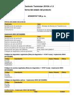 950H - Montaje de Bomba de Transferencia_PSRPT_2018-04!04!19.28.15