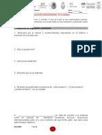 Examen Unidad 1 Gestion de La Produccion 1