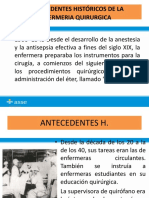 Paciente Quirurgico..PDF