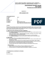 Silabo Ingles 2_2016-2_PEB (1).doc