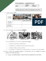 avaliação geo city.pdf