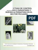 PERSPECTIVAS DE CONTROL BIOLOGICO.pdf