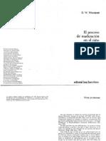 251124346-Winnicott-El-Proceso-de-Maduracion-en-El-Nino-Procesos-de-Maduracion-y-el-Ambiente-Facilitador.pdf