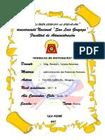 MODELOS COGNOSITIVOS DE MOTIVACION.docx