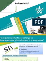 Evidencia 5  Sesión virtual Industrias RG.pptx
