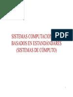 Entrega2A microcontroladores