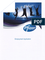 Company Application form _Pfizer.pdf