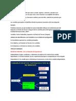 trabajo operalizacion de variables.docx