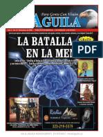 La_Batalla_en_la_Mente_Revista_Cristiana_november_2008.pdf