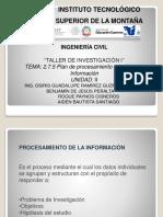 expo 2.7.5 taller de investigacion 1.ppt