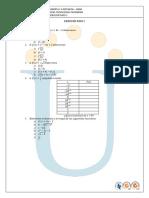 Ejercicios Calculo diferencial.pdf