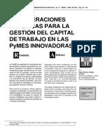 237-660-1-PB.pdf