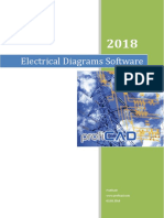 ProfiCAD.pdf