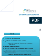 5 criterios de evaluacion 2010ppt.ppt