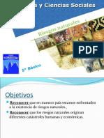 ppt riesgos naturales.pdf