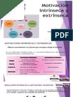 motivacion interna y externa.pptx