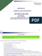 Capitulo_III._Procedimientos_especiales.ppt