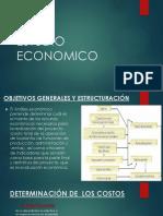 Diapositivas Del Libro Texto Del Estudio Económico