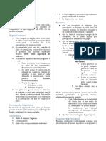 Resumen Civil IV.pdf