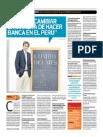 Vamos a cambiar la forma de hacer banca en el PERU.pdf