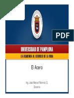 101-El acero.pdf