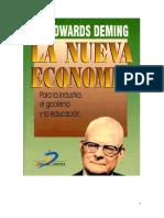 108895533-La-Nueva-Economia.pdf