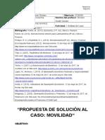 Proyecto Final Economía