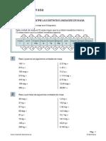 unidades_de_masa.pdf