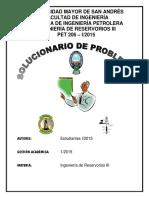 solucionario 1etr parcial.pdf