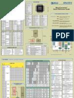 ADuC812_QuickRefGuideRev0.pdf