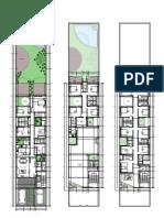 Plano casa asia.pdf