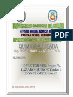 instrumentos de laboratorio - UNAC.pdf