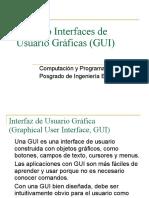 _1_matlabgui.pdf