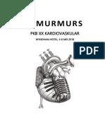Pkb Murmur