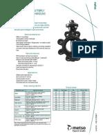2 Bnz 21 en - 2bnz21en.pdf