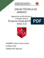 ntics-informe