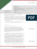 DTO-283_12-JUL-1997_salas de Procedimientos y CM