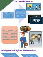 Inteligencia Lingüística- Verbal.pptx