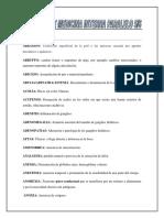 Glosario de Medicina Interna 5_6