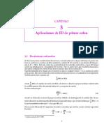 Material Aplicacione1 1