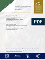 Evaluacion de Factores y Dimensiones.pdf