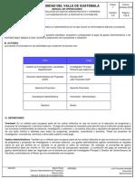 8 3 Inclusion de Overhead y Gastos Administrativos y Overhead Durante La Elaboracion de La Propuesta