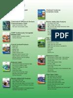 51335 AllCatalogsMenu Pages (1)