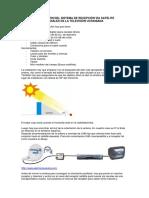 Parabolica.pdf