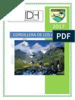 CORDILLERA DEL PERU.docx