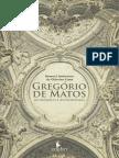 Gregório de Matos do barroco à antropofagia (livro digital).pdf