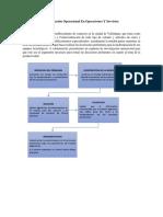 Investigación Operacional en Operaciones Y Servicios (1)
