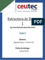 Tarea3_ManuelFlores_61611139